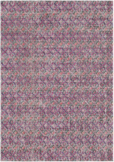 Decor 140 Glenmore Rectangular Rugs