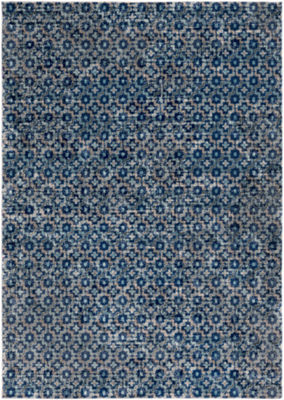 Decor 140 Glenmore Rectangular Indoor Rugs