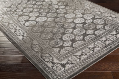 Decor 140 Godric Rectangular Rugs