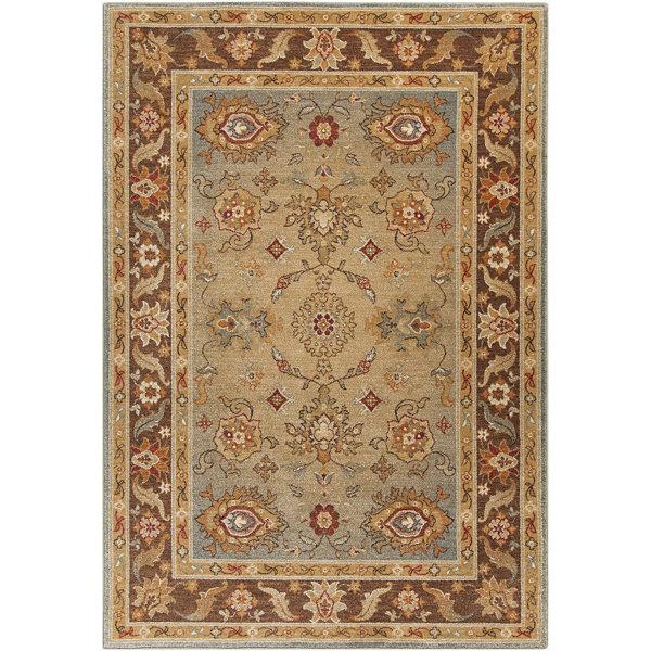 Decor 140 allistair rectangular rugs jcpenney for Decor 140 rugs