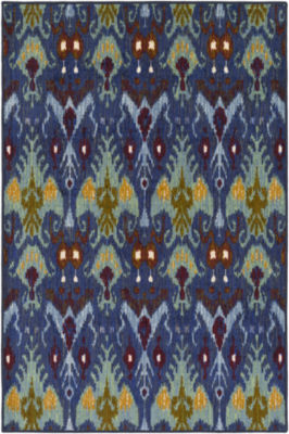 Decor 140 Alseth Rectangular Rugs