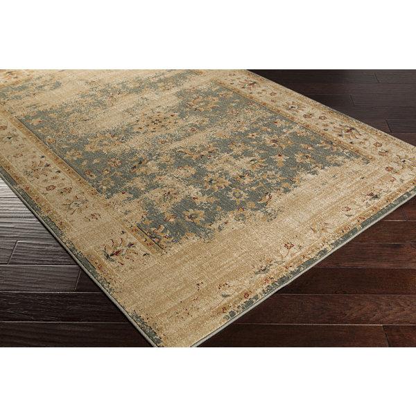 Decor 140 amina rectangular rugs jcpenney for Decor 140 rugs
