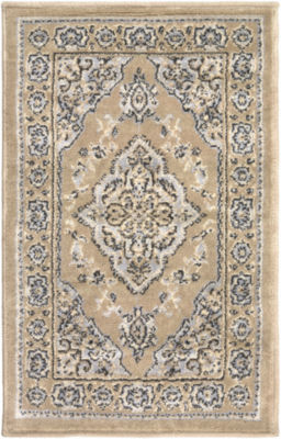 Decor 140 Peroz Rectangular Rugs