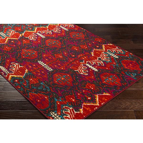 Decor 140 amundsen rectangular rugs jcpenney for Decor 140 rugs