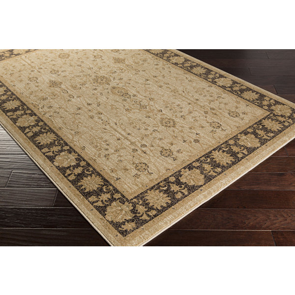 Decor 140 andia rectangular rugs jcpenney for Decor 140 rugs