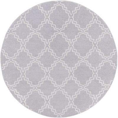Decor 140 Hamada Round Rugs