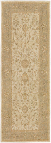 Decor 140 Andia Rectangular Runner