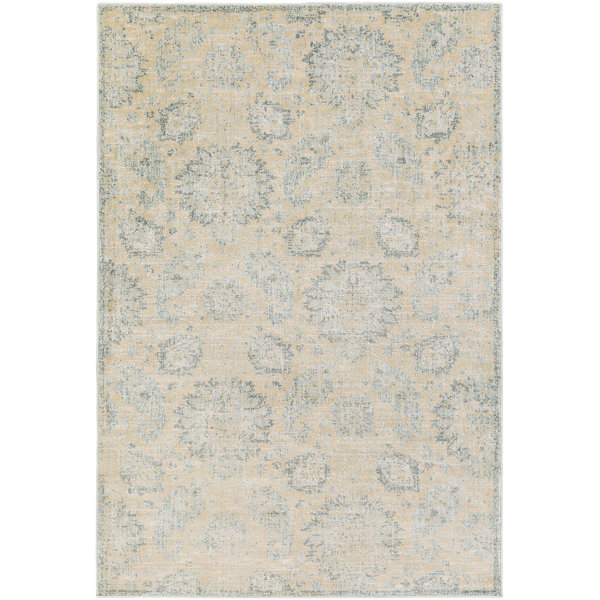 Decor 140 Jaden Rectangular Rugs