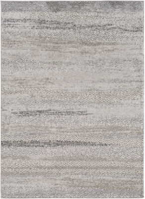 Decor 140 Holden Rectangular Rugs