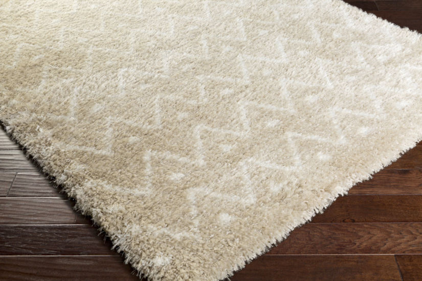 Decor 140 Ikime Rectangular Rugs