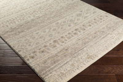Decor 140 Caiden Rectangular Rugs