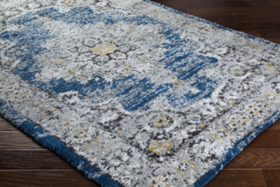 Decor 140 Calera Rectangular Rugs