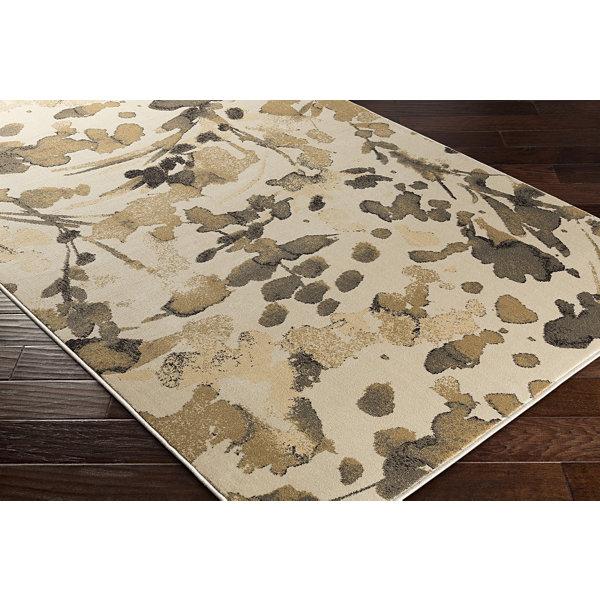 Decor 140 leif rectangular rugs jcpenney for Decor 140 rugs