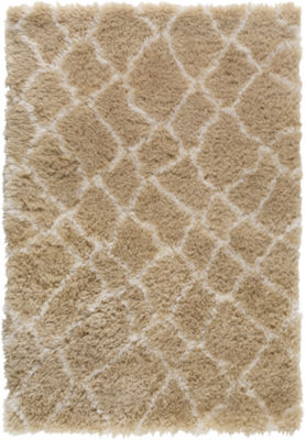 Decor 140 Calusa Rectangular Rugs