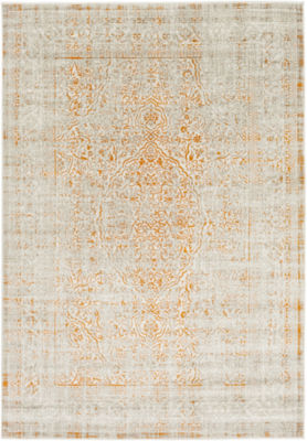 Decor 140 Jilkso Rectangular Rugs