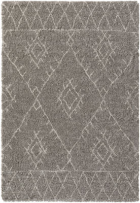 Decor 140 Isidora Rectangular Rugs