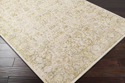 Decor 140 Phaedrus Rectangular Rugs