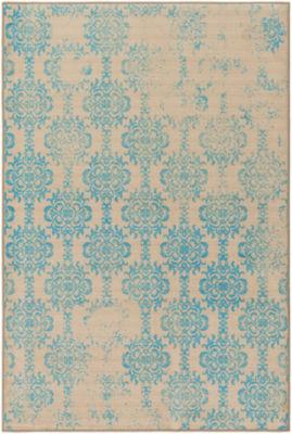 Decor 140 Antietam Rectangular Rugs