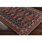 Decor 140 Venead Rectangular Indoor Rugs