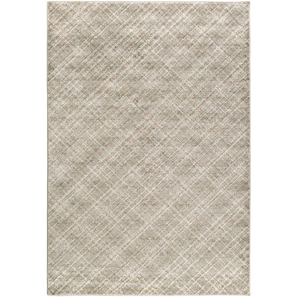 Decor 140 Veronika Rectangular Rugs