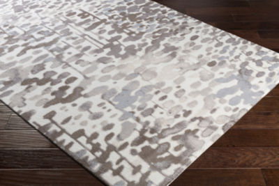 Decor 140 Ponderosa Rectangular Rugs