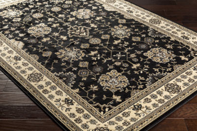 Decor 140 Vladovsk Rectangular Rugs