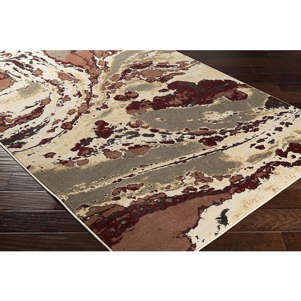 Decor 140 weston rectangular rugs jcpenney for Decor 140 rugs