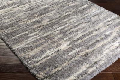 Decor 140 Kolleen Rectangular Rugs