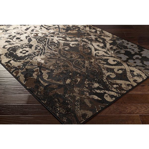 Decor 140 xenvuir rectangular rugs jcpenney for Decor 140 rugs