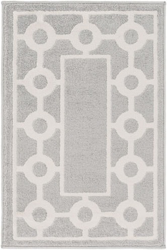 Decor 140 Eagan Rectangular Rugs