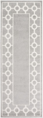 Decor 140 Eagan Rectangular Runner