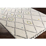 Decor 140 Ecclestone Rectangular Indoor Rugs