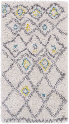 Decor 140 Ecclestone Rectangular Indoor Accent Rug