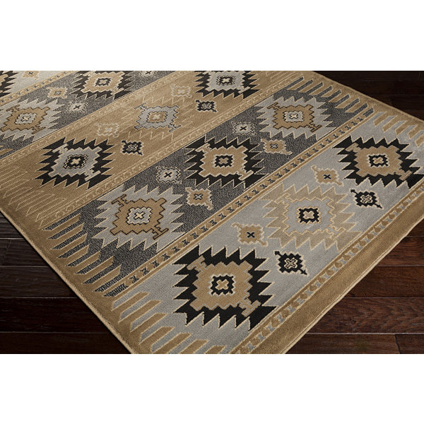 Decor 140 zuata rectangular rugs jcpenney for Decor 140 rugs
