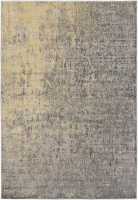 Decor 140 Atterton Rectangular Rugs