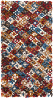 Decor 140 Enisa Rectangular Rugs