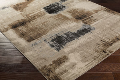 Decor 140 Lysander Rectangular Indoor Accent Rug