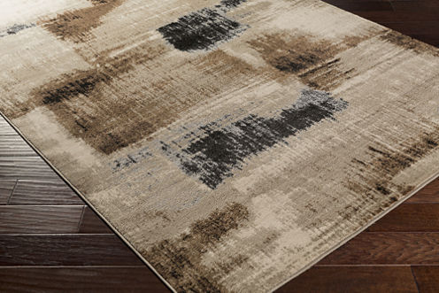 Decor 140 Lysander Rectangular Rugs