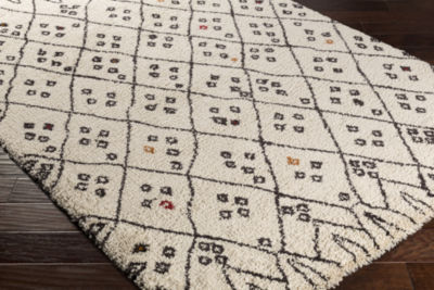 Decor 140 Avelina Rectangular Rugs