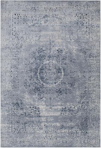 Decor 140 Esvern Rectangular Rugs