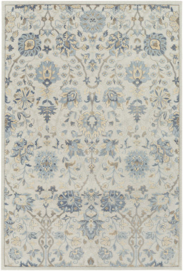 Decor 140 Evann Rectangular Rugs