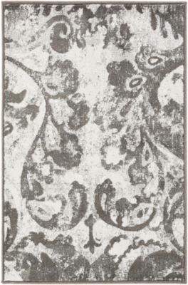 Decor 140 Azorella Rectangular Rugs