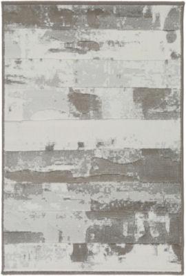 Decor 140 Massana Rectangular Rugs