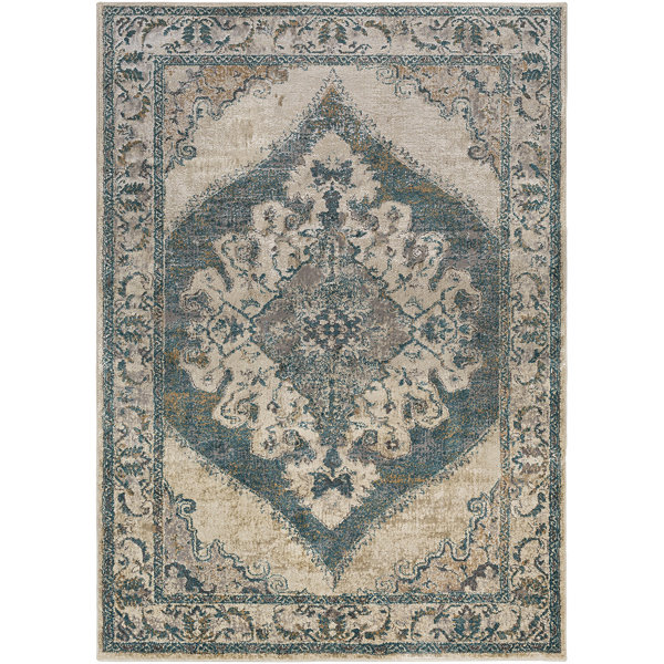 Decor 140 ladeen rectangular rugs jcpenney for Decor 140 rugs
