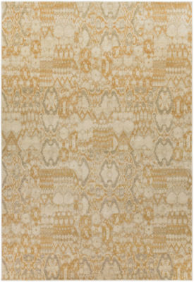 Decor 140 Nazca Rectangular Rugs