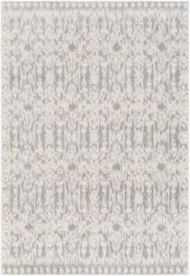 Decor 140 Melfa Rectangular Rugs