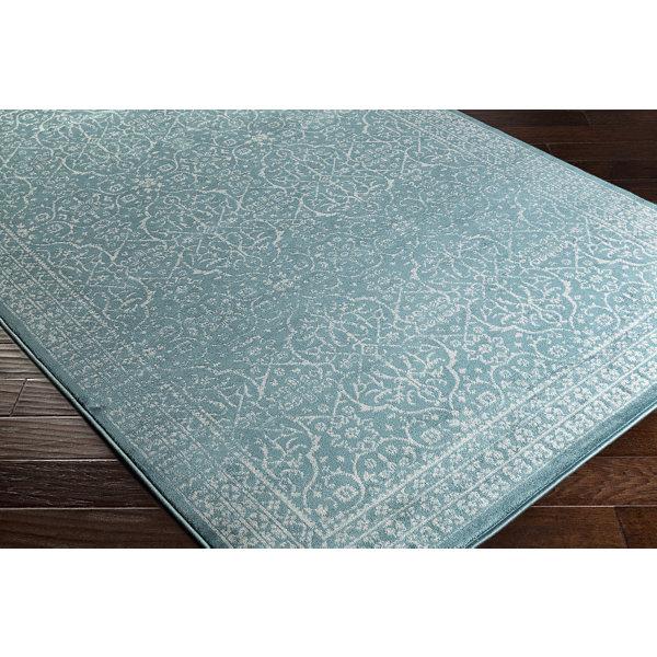 Decor 140 deidra rectangular rugs jcpenney for Decor 140 rugs