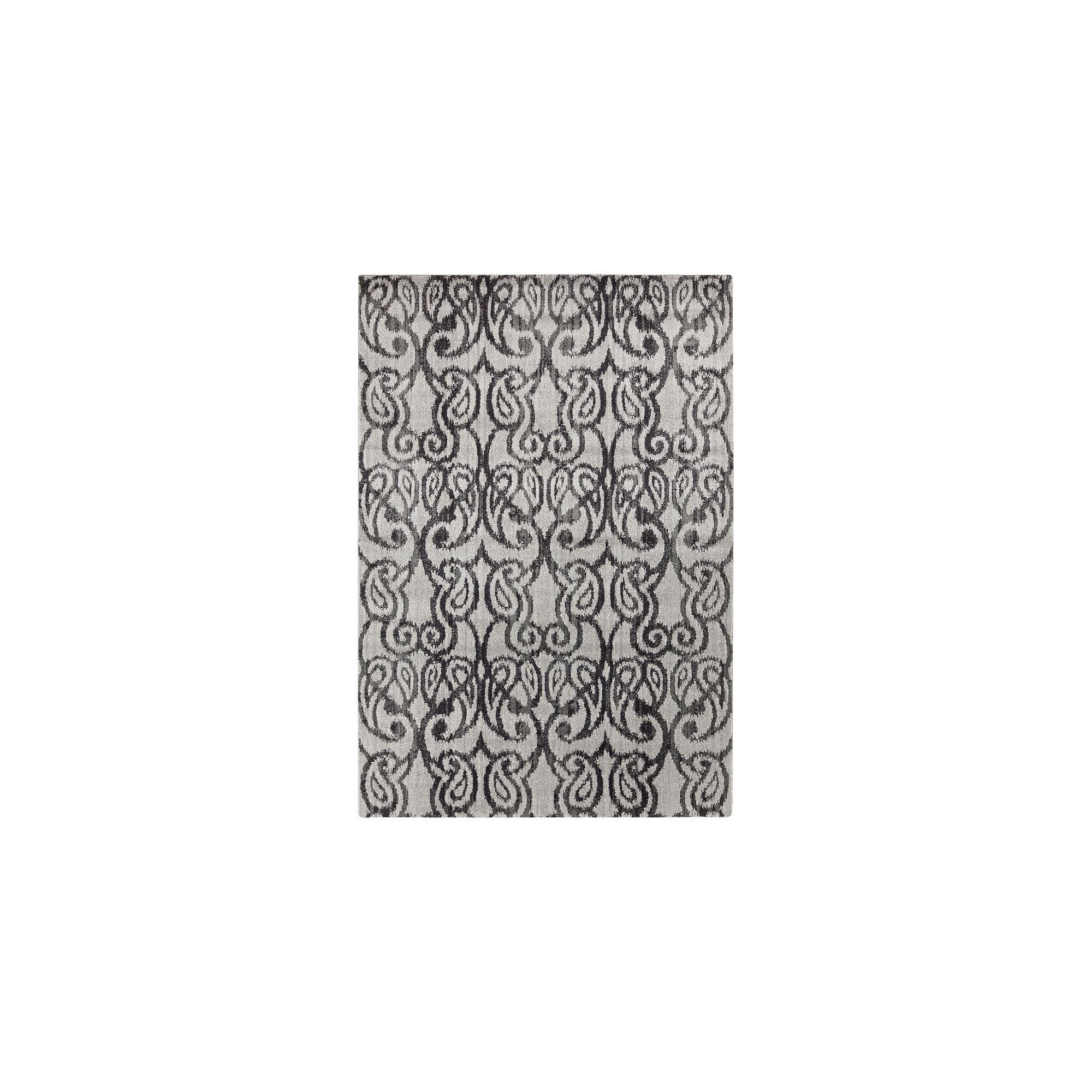 Decor 140 Presevo Rectangular Rugs