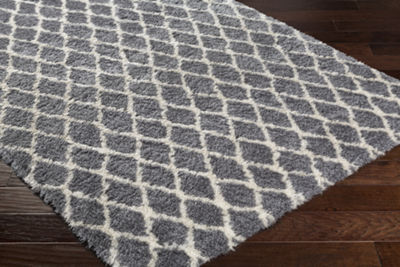 Decor 140 Biscayne Rectangular Rugs
