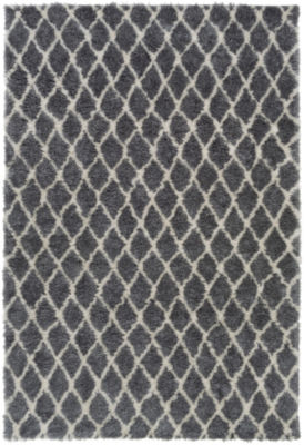 Decor 140 Biscayne Rectangular Rugs